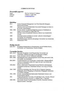 cv-voor-website-okt16