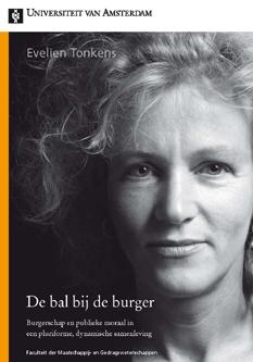 balburger